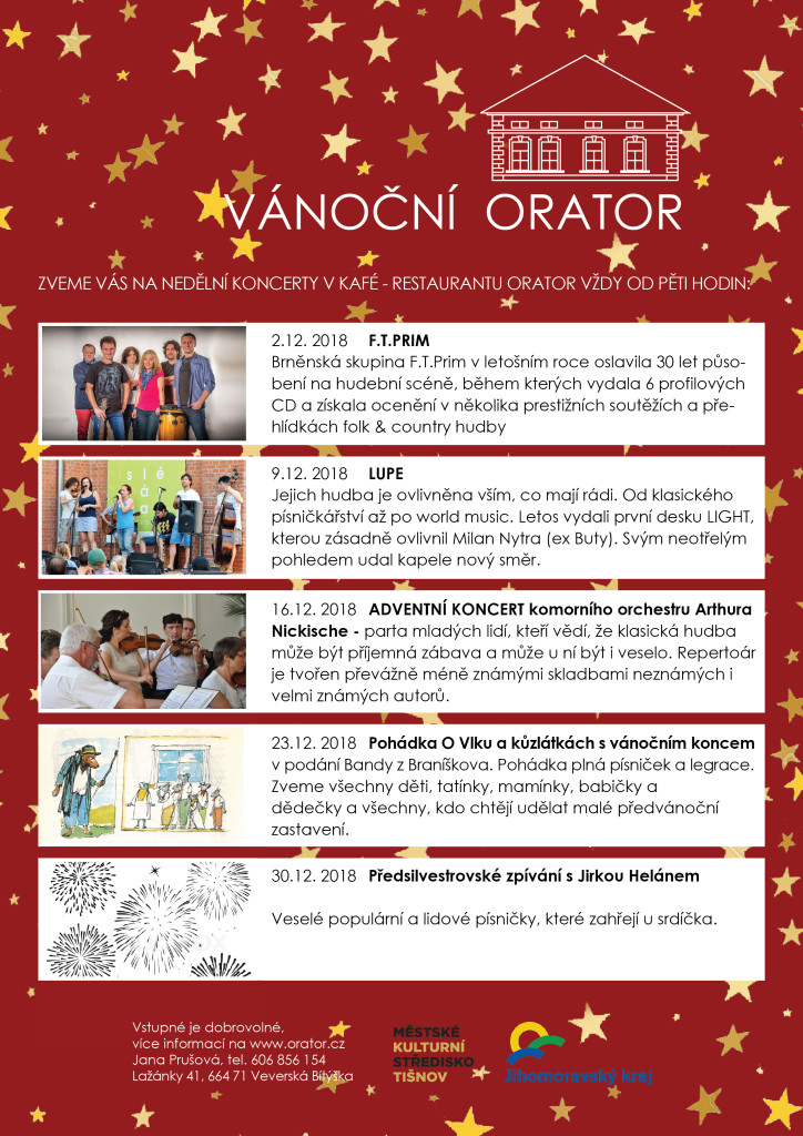 prosinec hvezdy 18-01-01-01